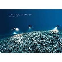 Mediterranean Planet