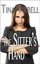 The Sitter's Hand: *a Spanking F M Erotica Fantasy* (English Edition)