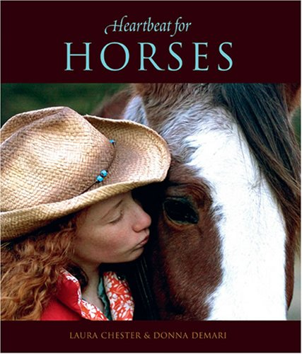 Heartbeat for Horses