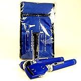 Valuemed®, specula per otoscopio a fibra ottica, portatili