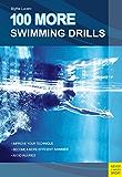 100 More Swimming Drills (English Edition)