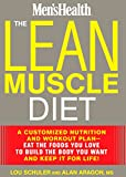 Best Man Gifts Customizeds - The Lean Muscle Diet: A Customized Nutrition Review