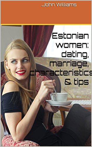 Estonian dating uk