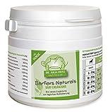 napfcheck Barf Ergänzung für Hunde - Barfers Naturals - 450 g