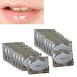 Hautpflege Lippen  Hautpflege Lippen  Hautpflege Lippen  Hautpflege Lippen  Hautpflege Lippen
