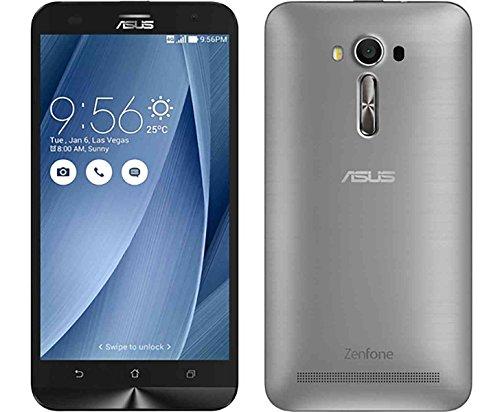 asus-ze550kl-zenfone-2-laser-smartphone-display-55-16-gb-dual-sim-argento-italia