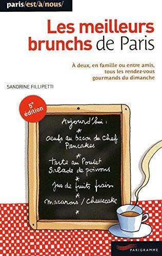 """<a href=""""/node/6834"""">Les meilleurs brunchs de Paris</a>"""