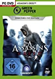 Assassin's Creed - Director's Cut Edition - [PC]