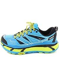Hoka One Mafate Speed 2, Zapatillas de Running para Asfalto para Hombre