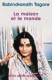 Telecharger Livres La Maison et le Monde (PDF,EPUB,MOBI) gratuits en Francaise