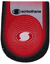 SORBOTHANE Sport Talon Pads