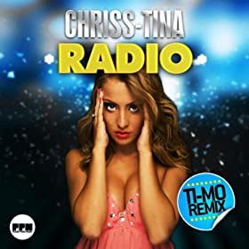 Chriss-Tina-Radio