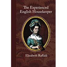 The Experienced English Housekeeper