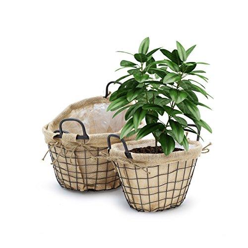 relaxdays-set-de-3-cestos-para-plantas-circular-alto-12-x-385-x-285-cm-cestas-de-metal-con-revestimi
