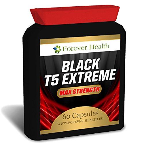 t5-black-extreme-plus-fort-bruleur-de-graisse-juridique-perdez-jusqua-6-kilos-en-8-semaines-perdre-d