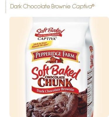 pepperidge-farm-soft-baked-captiva-dark-chocolate-brownie-cookies-by-pepperidge-farm
