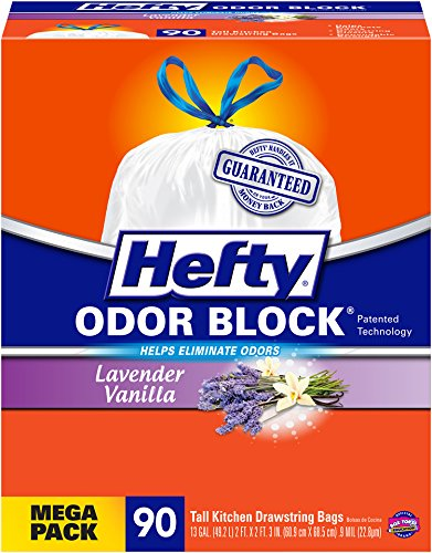 hefty-odor-block-tall-kitchen-bags-lavender-vanilla-90-count-pack-of-3-by-hefty