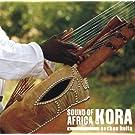 Ketteiban!! 'Afrika No Neiro Kora No Hibiki'