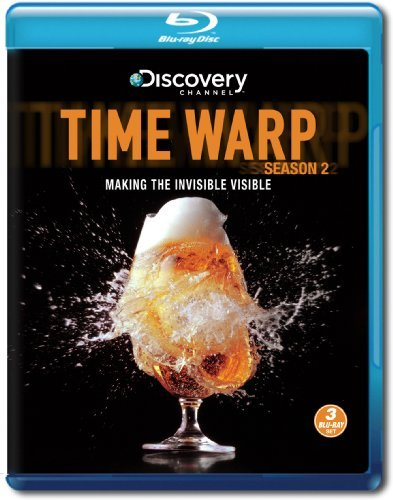 time-warpseason-2-blu-ray-movie-by-gaiam-americas