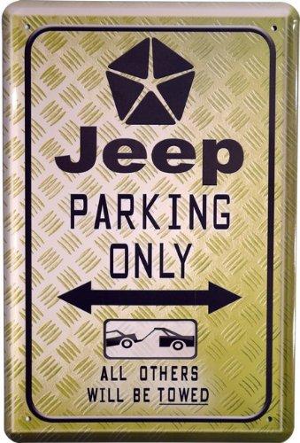 blechschild-parken-jeep-parking-only-20-x-30cm-reklame-retro-blech-991