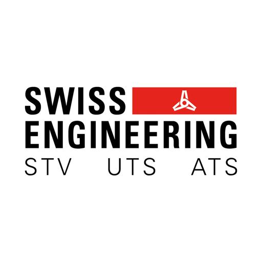 SWISS ENGINEERING STV/UTS/ATS