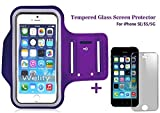 Best Welity Cases For Iphone 5s - iPhone 5S Case, iPhone SE / 5C Case Review