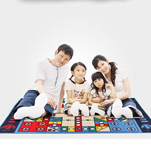 Zoom IMG-1 lcm scacchi volanti da bambini