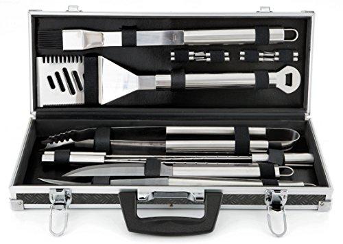 Mr. - b-q 18PC Tool Set