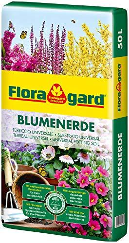 Floragard 1 x
