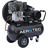 AEROTEC 780-90-400V KOMPRESSOR