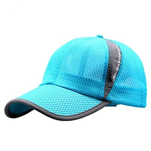 g7explorer-mesh-speed-drying-breathable-running-cap-only-23-ounces-sky-blue