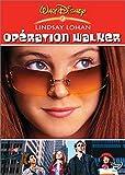 Opération Walker