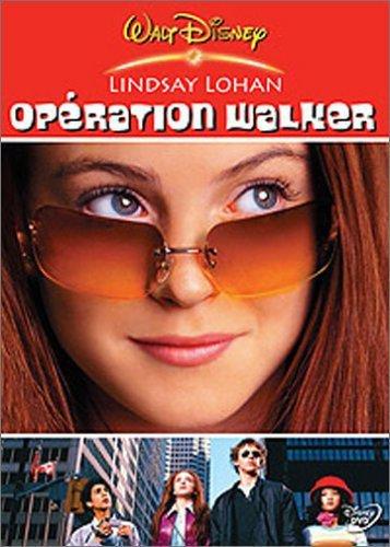 operation-walker