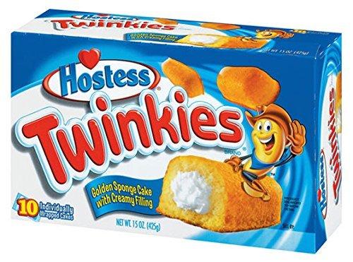 50-hostess-twinkies-golden-sponge-creamy-cakes-by-hostess