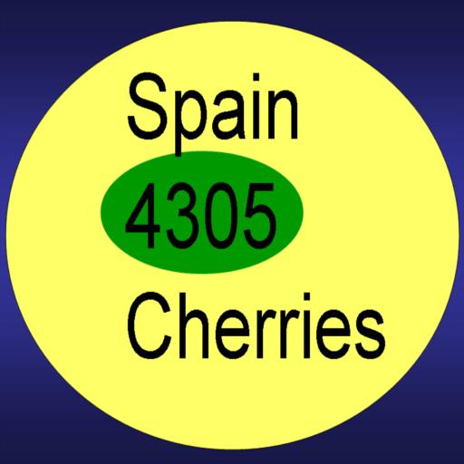 fruit-n-veg-date-code-checker