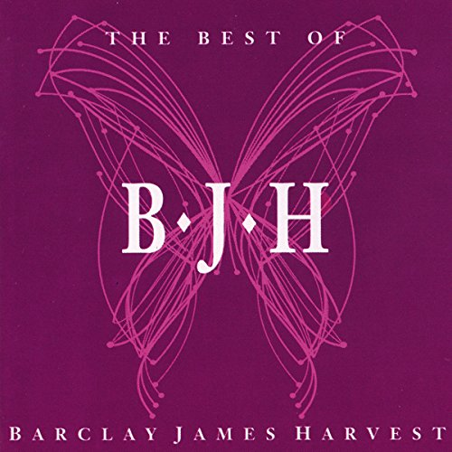 the-best-of-barclay-james-harvest