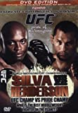 UFC Ultimate Fighting Championship 82 - Pride Of A Champion [DVD]