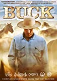Buck [Import USA Zone 1]