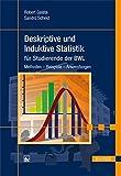 ISBN 3446432558