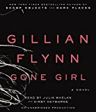 Best Girl Movies - Gone Girl Review