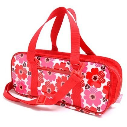 kids-paint-bag-rated-on-style-n2106700-made-by-nippon-nordic-flower-red-bag-only-japan-import-by-col
