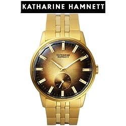 KATHARINE HAMNETT KH28F7B84