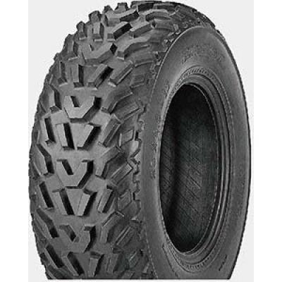 Kenda 69277 : Pneu KENDA pneu ATV Utility k530 F pathfinder 24 x 8 - 12 4PR 35J TL