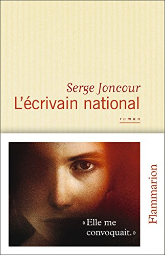 "<a href=""/node/19808"">L'écrivain national</a>"