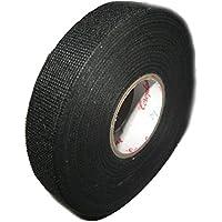 Coro plast tejido cinta adhesiva 19mm/25m interiores
