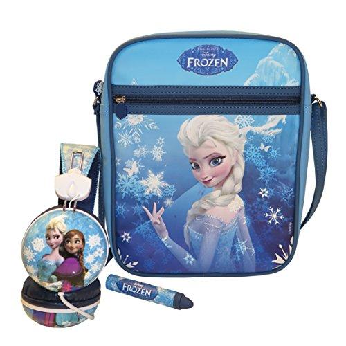 Disney die Eiskönigin FRA025Z - Tablet Zubehör