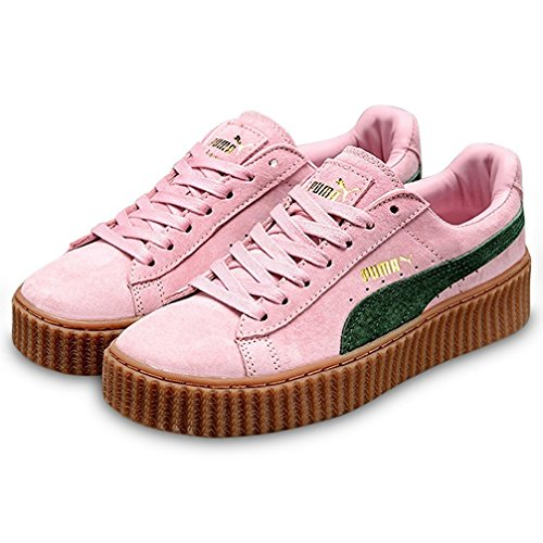 Puma Style , Chaussures de marche pour femme 8UDSBSG060UH