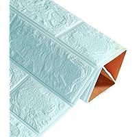 suchergebnis auf f r wandpaneele selbstklebend baumarkt. Black Bedroom Furniture Sets. Home Design Ideas