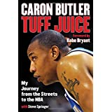 No Malice: My Life in Basketball or: How a Kid from ...