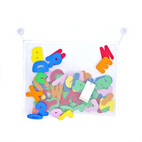 pazzi-lettere-da-bagno-numeri-di-schiuma-36-pezzi-alfabeto-giochi-per-il-bagnetto-per-bambini-con-or